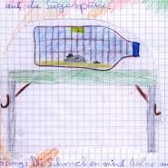 MINT-Fragestellungen in Kindertagesstätten und Grundschulen