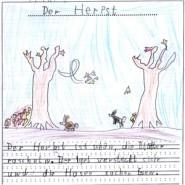 Schule des Staunens – Lernen und Forschen mit Kindern