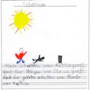 Frühkindliche Bildungshysterie - Chemie für Zweijährige