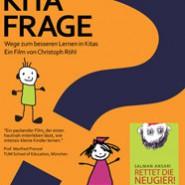 Die KiTa FRAGE – Wege zum besseren Lernen in Kitas